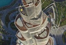  ^  Architecture  ^  / some of architectural ideas i like...!!!
