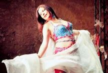 Belly Dance - Shamila / My Event coming soon....