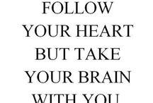 Words ;-))