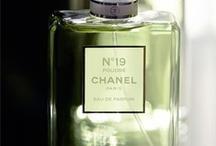 n°19 de Chanel