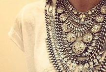 a(cEs$*r!ezzzz,,,,,,,, / cute and small accessories i love...