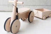 KIDS DIY / Diy for Kids   Jump | Smile | Laugh | Together | Play