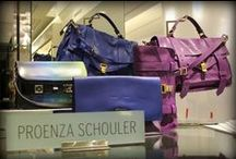 #*Hand Bags*# / some of bag nd clutch collections i like...