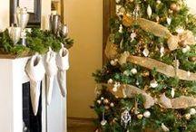 * Xmas Tym...! * / Cooll stuffs fa Christmas(Everything)....Happy Christmas 2013...!!!