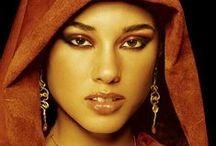 Alicia Keys / Alicia Keys
