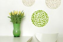 Pinteresters Gallery  / Various collected pins from pinteresters sharing their idea of designing...!!!