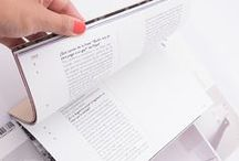 Print & Editorial / Magazine · Broschüren · Bücher · Cover · Mailings · Hefte · Flyer · Druckverfahren · Veredelungen · Papier