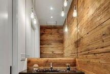Interior / Innenarchitektur · Innenausstattung · Raumdesign · Wohnräume · Restaurants · PoS · Möbel · Beleuchtung · Lampen