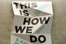 Grafikdesign / Grafik · Layout · Typografie · Design · Optik · Visuals · Motive · Bildwelten · Illustrationen · Infografiken