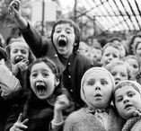 CHILDHOOD / Childhood Inspirations  Jump | Smile | Laugh | Together | Play