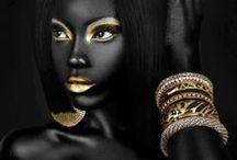 Gold, Metallic, Bronze