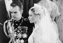 Celebrity - Wedding