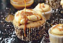 Cake / Healty cake! No sugar, no white flour!