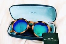#statement #Sunglasses #love