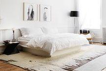 Bedroom / Home & Decor - Bedroom