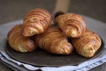 Un buen desayuno!!! / by Roxana Lezama