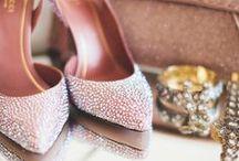 I love shoes <3