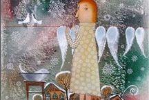 enkelitaide