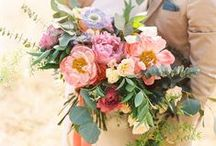 WEDDING FLOWERS / DIY wedding Flowers | DIY wedding APP #inspiration #diyweddingapp #diy #wedding  #diyweddingplanner #weddingapp #bouquets #boutonnieres