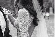 WEDDING DRESS & MORE