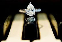 Wedding JEWELRY / DIY wedding Favors | DIY wedding APP #inspiration #diyweddingapp #diy #wedding  #diyweddingplanner #weddingapp #jewejry #ring #earrings #necklace #bracelet