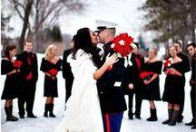 MILITARY WEDDING / DIY wedding military | DIY wedding APP #inspiration #diyweddingapp #diy #wedding  #diyweddingplanner #weddingapp