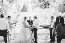 Southern Wedding Style / Best Southern Wedding Vendors