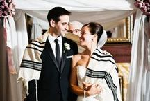 JEWISH WEDDING / Jewish wedding, wedding, wedding planning, wedding planner, jewish wedding planning, Jewish wedding planner, jewish marriage