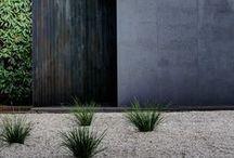 design | gardens I like