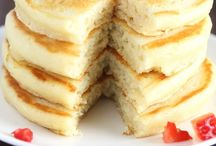 ABSOLUTELY THE BEST BREAKFAST RECIPES II (ENJOY AND PIN SOME ALSO) / Breakfast foods