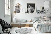 ~ bedroom ~