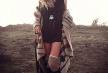 ~ clothes ~