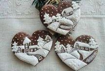 B Narodzenie
