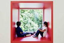 interiors | kids design I like