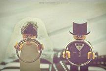 Felici al Regiohotel Manfredi / Alcune piccole idee per rendere felice e indimenticabile il giorno perfetto, particolari divertenti e inusuali, il tocco che renderà l'esperienza marriage al Regiohotel Manfredi indimenticabile. I got married #regiohotelmanfredi #love