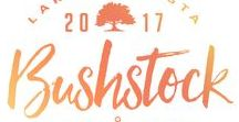 Bushstock 2017 / You could win two passes WITH CAMPING for the entire weekend to see the Trews at Bushstock 2017 in Norfolk County, ON, Aug 25-27. Check out our Facebook page for more details and like either of the pins on this board to enter!
