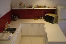 Manly Oceanside Accommodation / Accommodation in Manly