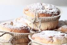 Joy of Baking