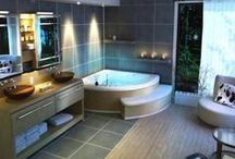 Home Decor Ideas / Neat home decor ideas that can be used for any home