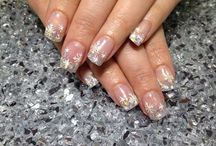 Nail It / Nails, my own and others :)
