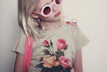 I LIKE - KIDS CLOTHING / Childrens clothing boys and girls
