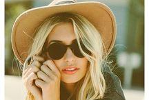 I LIKE - CLOTHING / Skulle gjerne hatt:)