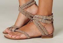 I LIKE - SHOES / Shoes
