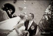..we love Wedding / Emotion