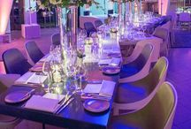 EVENTS - WILD WOOD LONDON / Wild Wood London has provided flowers for a variety of events across London including press days, bat and bar mitzvahs, baby showers, private dinner parties, birthdays, weddings and hotel installations.