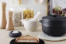 Kitchen / Kitchen products