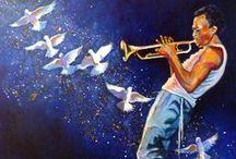 Muzyka - art. - 3