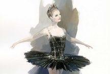 Balet - art.