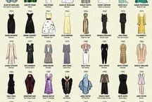 luscious secrets of hell / fashion