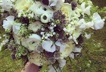 WEDDINGS - WILD WOOD LONDON WEDDINGS / Wild Wood London weddings from elegant and luxurious to wild and whimsical.